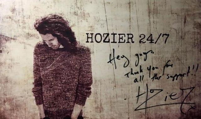 hozier-singed-banner1